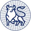 Merrill Lynch & Co., Inc.