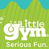 The Little Gym of Sugar Land/Missouri City