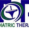 TOP Pediatric Therapy, P. C.