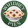 Whidbey Pies Cafe