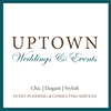 Uptown Weddings & Events