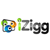 iZigg Mobile Marketing