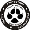 Lake Dallas Animal Shelter