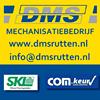 DMS-Rutten
