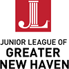 Junior League of Greater New Haven