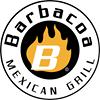 Barbacoa Mexican Grill 30A