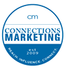 Connections Marketing