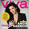 Viva Magazine - Your Premium Women's Natural Health Magazine