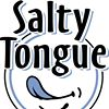 Salty Tongue Cafe