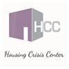 Housing Crisis Center