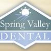 Spring Valley Dental