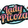 Lady Picoza