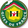 Gîtes de France Bouches du Rhône - 13