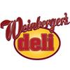 Weinberger's Deli