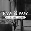Paw Paw Brewing Company
