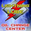 Lightning Lube Oil Change Center