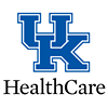 UK HealthCare - Georgetown Ob/Gyn