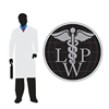 Andrew Klymiuk, MD, Psychiatry&Research - Leading Physicians of the World