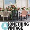 Something Vintage Rentals