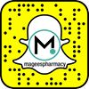 Magees Pharmacy and Online Photo Printing