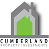 Cumberland Property Investments