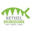 Bethel Horizons
