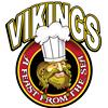 Vikings (SM Marikina): A Feast from the Sea thumb