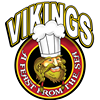 Vikings (SM Marikina): A Feast from the Sea