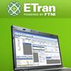 Financial Transmission Network, Inc. - FTNI