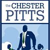 The Chester Pitts Charitable Foundation
