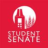 Student Senate | University of Kansas