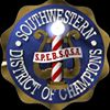 SouthWestern District of The Barbershop Harmony Society