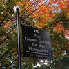 Gaines Center