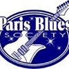 Paris Blues Society