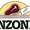 Pinzone's Market Fresh Meats