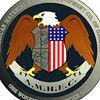 American Material Handling Equipment Company of Illinois