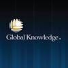 Global Knowledge - UAE