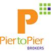 Pier to Pier Brokers