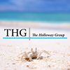 The Holloway Group