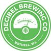 Decibel Brewing