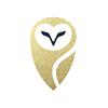 Golden Owl Awards