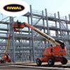 Team Riwal Benelux