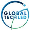 Global Tech LED thumb