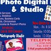 Pro Photo Digital Lab