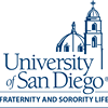 University of San Diego Fraternity and Sorority Life