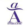 Attitudes & Attire