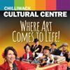 Chilliwack Cultural Centre