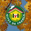 Gîtes de France Gard