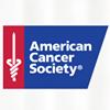 American Cancer Society - Southeast Region