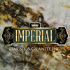 Imperial Marble & Granite